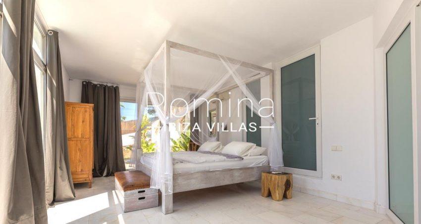 villa lyze ibiza-4bedroom5