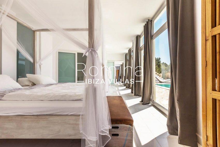 villa lyze ibiza-4bedroom5bis
