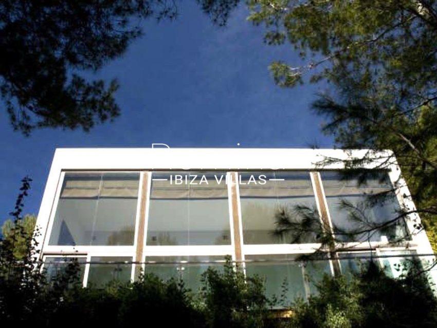 villa miska ibiza-2facade
