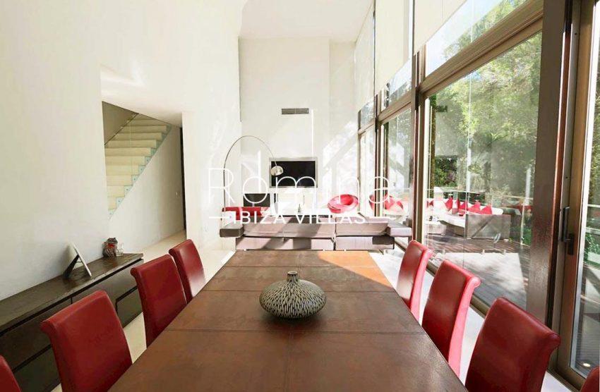 villa miska ibiza-3living dining room2