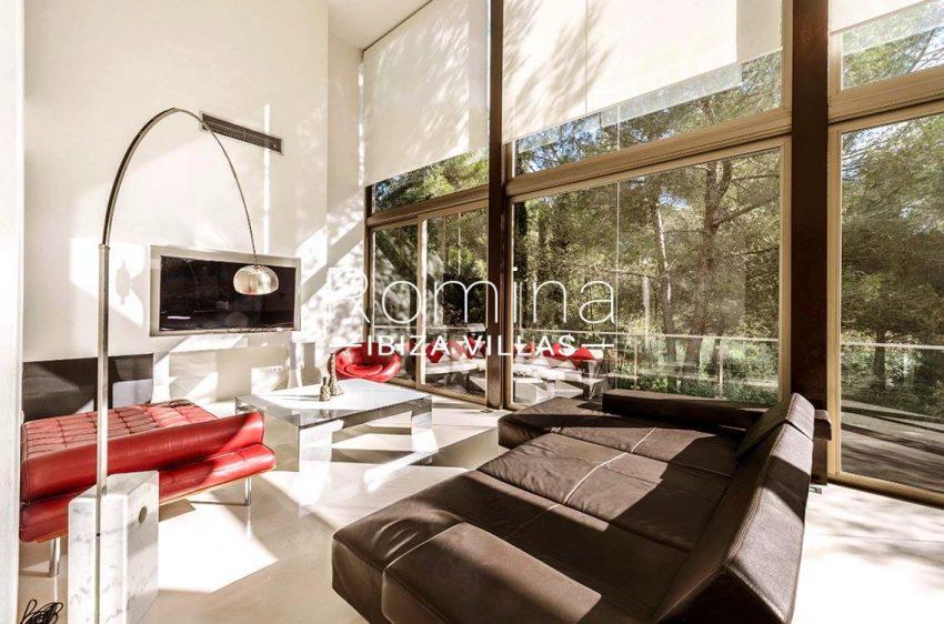 villa miska ibiza-3living room2