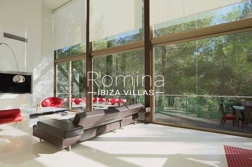 villa miska ibiza-3living room3