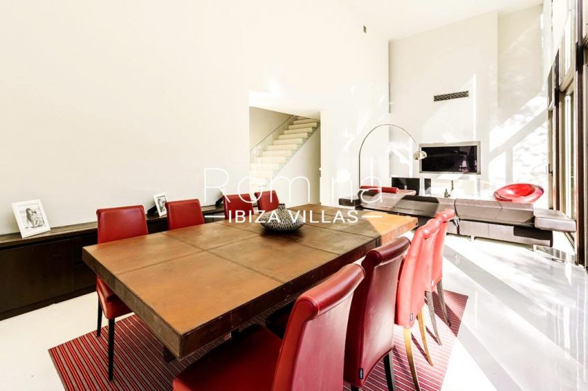 villa miska ibiza-3zdining room