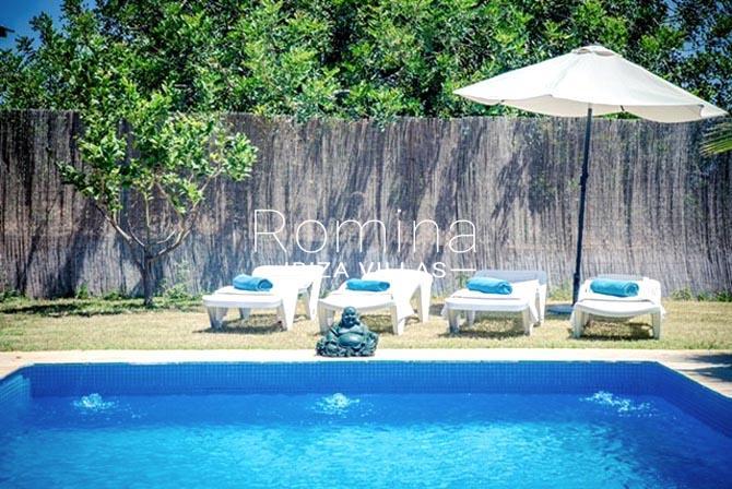 villa portico ibiza-2pool2