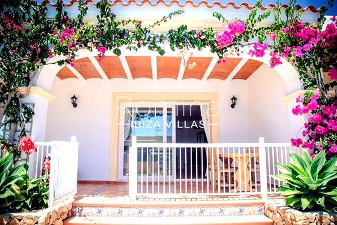 villa portico ibiza-2porch2