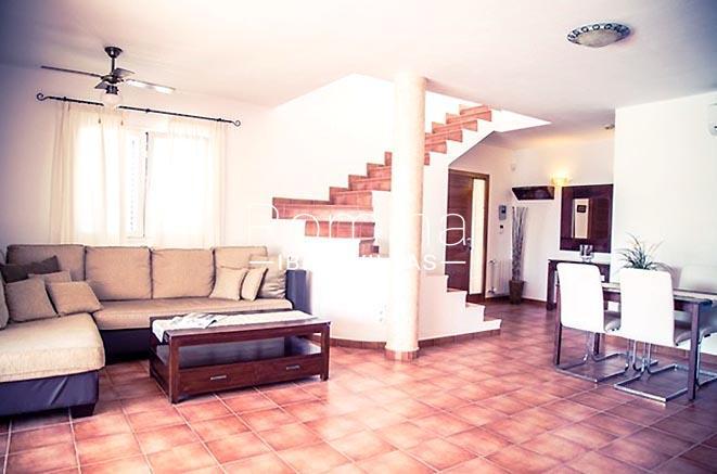 villa portico ibiza-3living dining room
