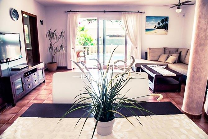 villa portico ibiza-3living dining room2
