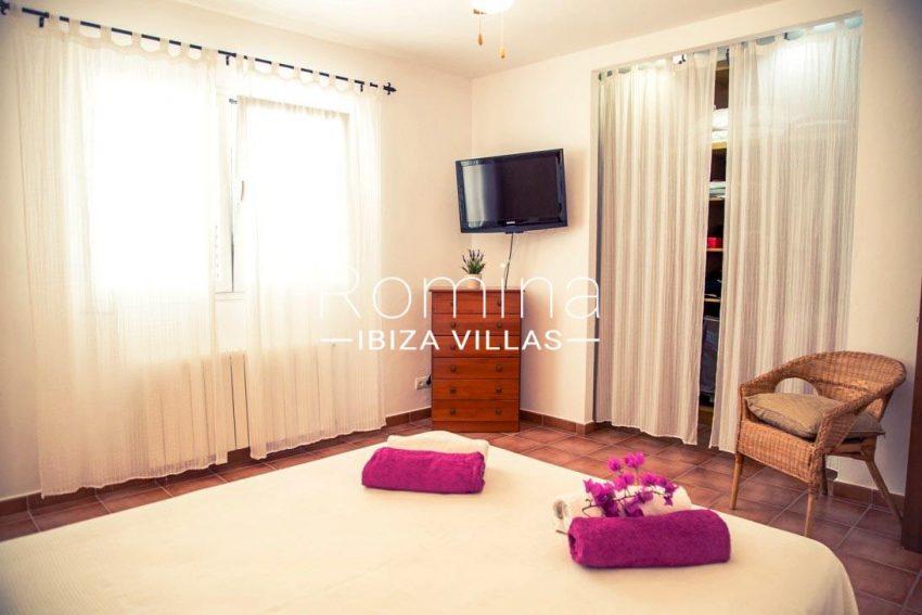 villa portico ibiza-4bedroom1bis