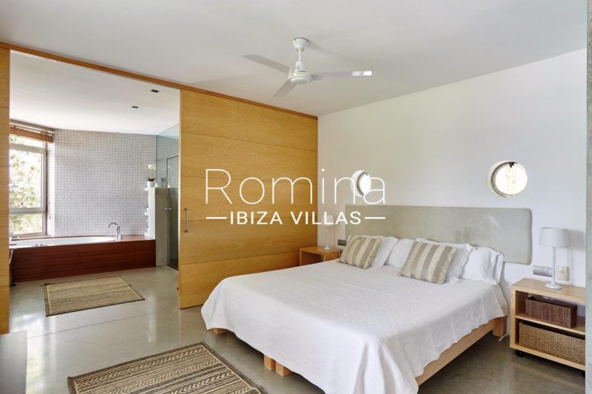 villa somchai ibiza-4bedroom1bis
