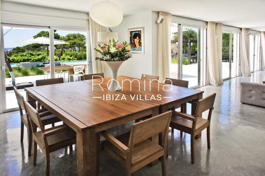 villa vallis ibiza-3zdining room