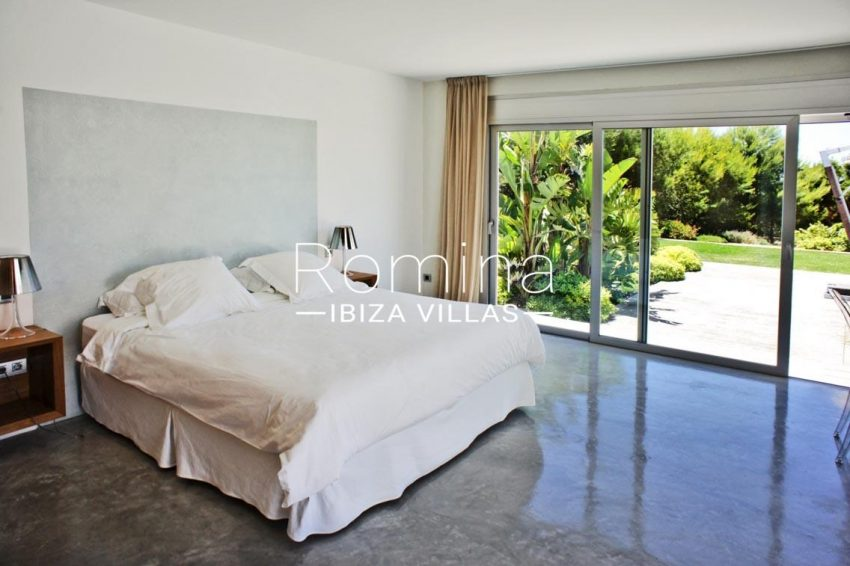 villa vallis ibiza-4bedroom1 terrace