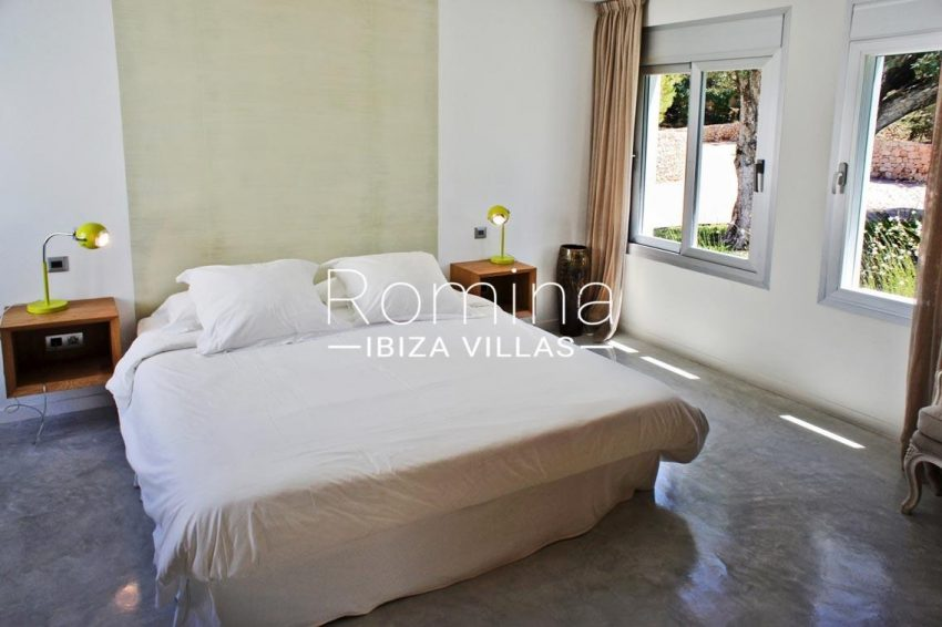 villa vallis ibiza-4bedroom2