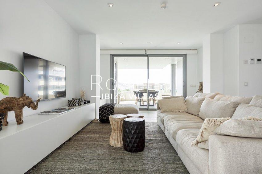 apto hinger ibiza-3living room