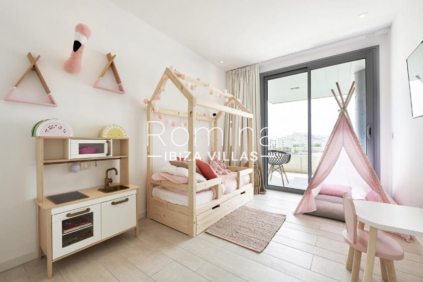 apto hinger ibiza-4bedroom2