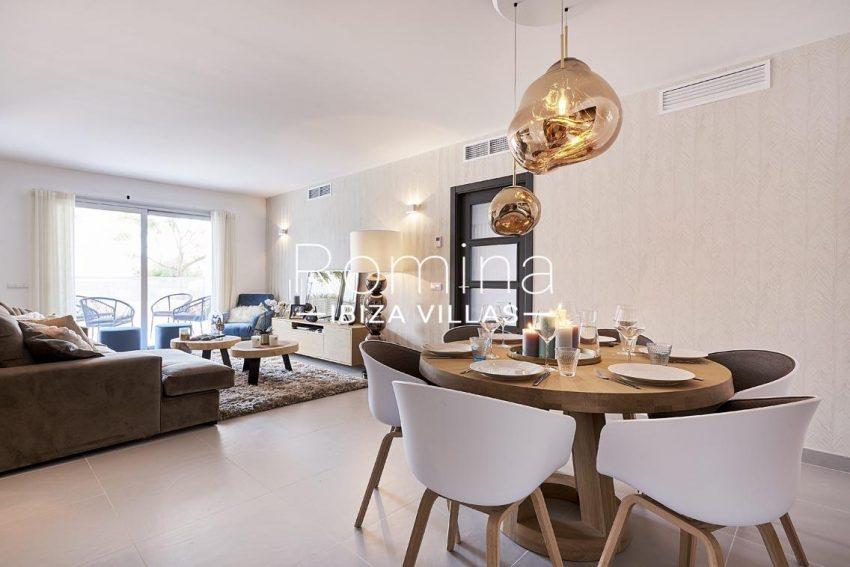 apto lany ibiza-3zdining living room2