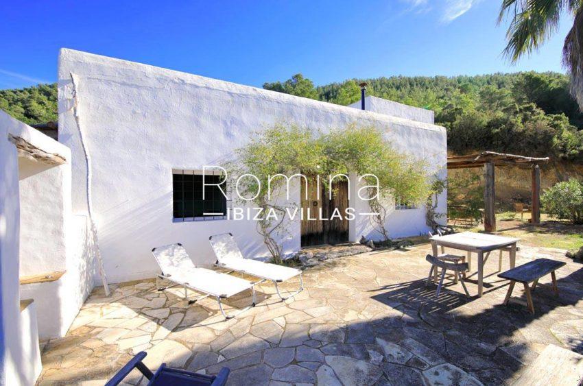 can valle ibiza-2entrance terrace