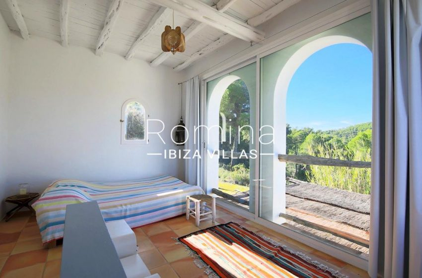 can valle ibiza-4bedroom2 view