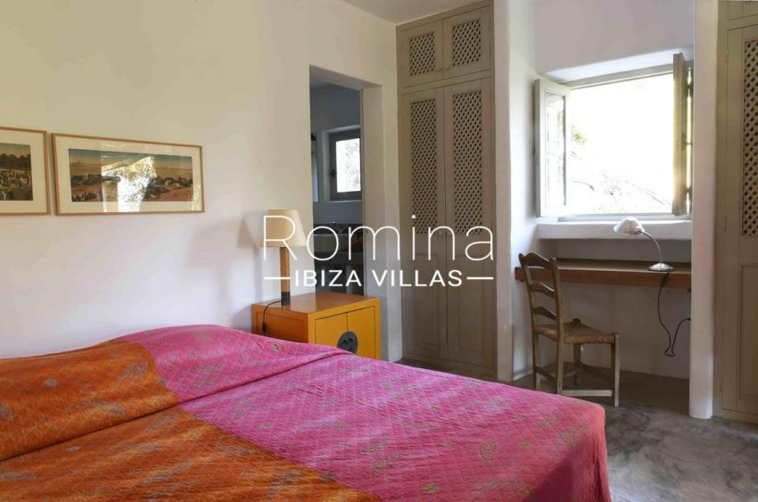 finca bridie ibiza-4bedroom2
