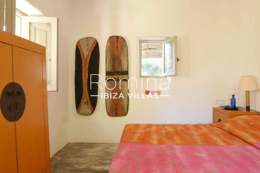 finca bridie ibiza-4bedroom2bis