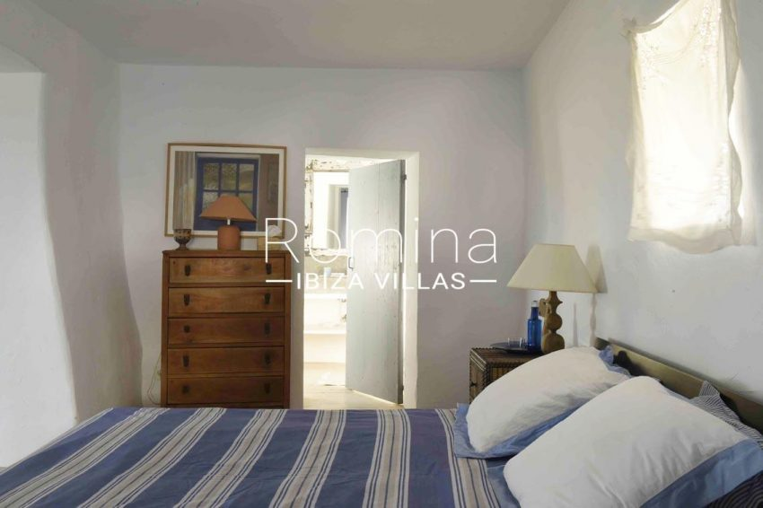finca bridie ibiza-4bedroom3bis