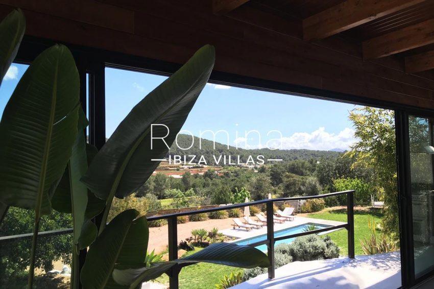 finca las palmeras ibiza-1view hills2