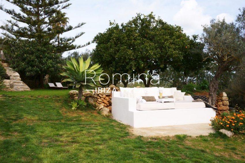 finca las palmeras ibiza-2garden sofa