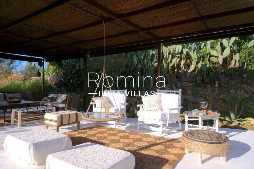 finca las palmeras ibiza-2pergola terrace2