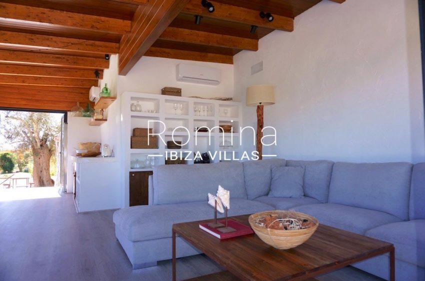 finca las palmeras ibiza-3 dining living room