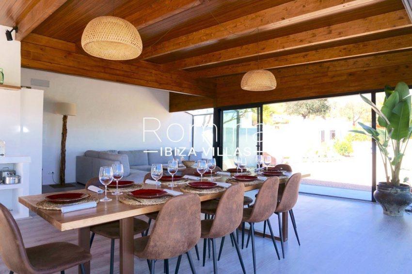 finca las palmeras ibiza-3dining living room