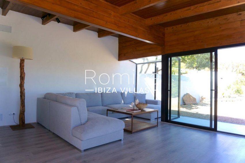 finca las palmeras ibiza-3dining living room3