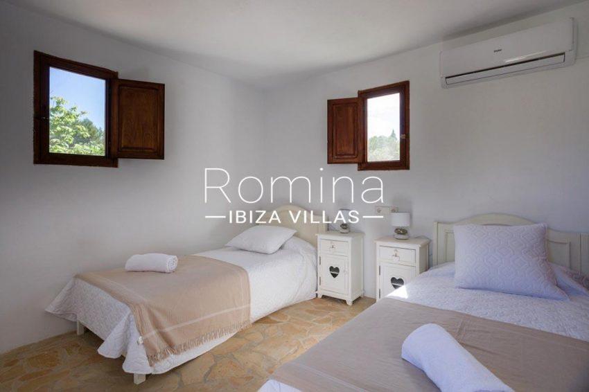 finca rafael ibiza-4bedroom annex2
