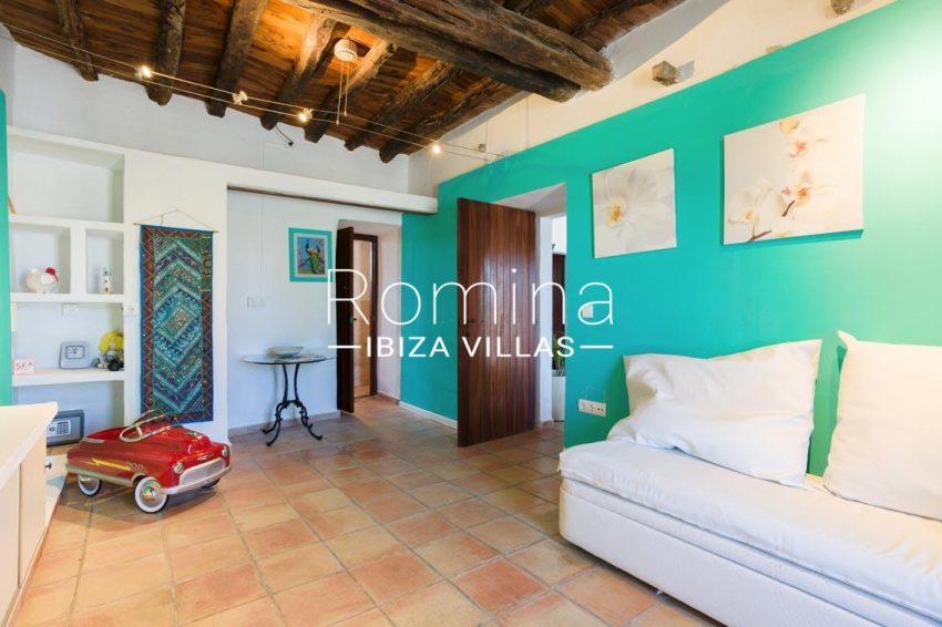 finca rafael ibiza-4bedroom2bis