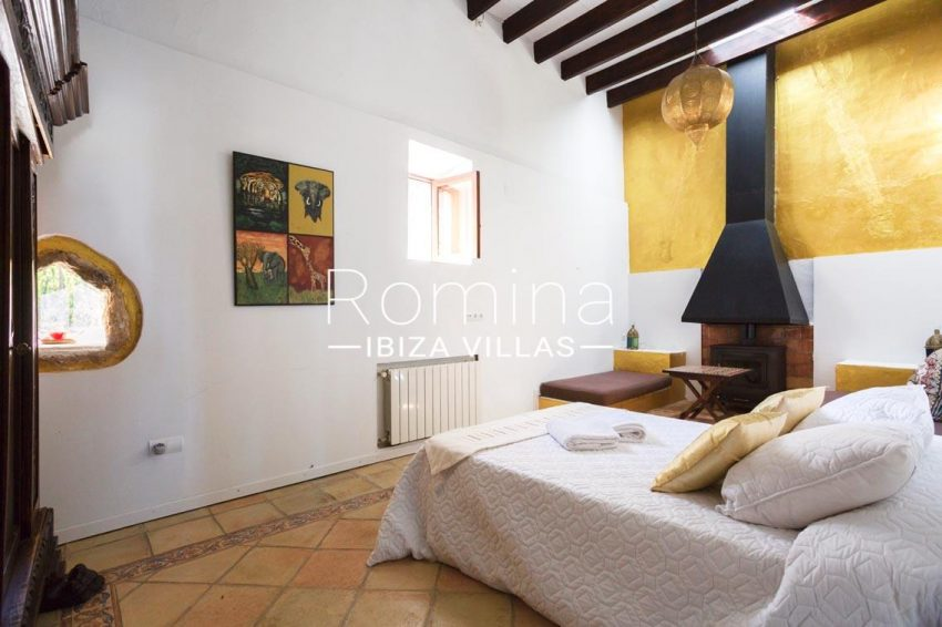 finca rafael ibiza-4bedroom3
