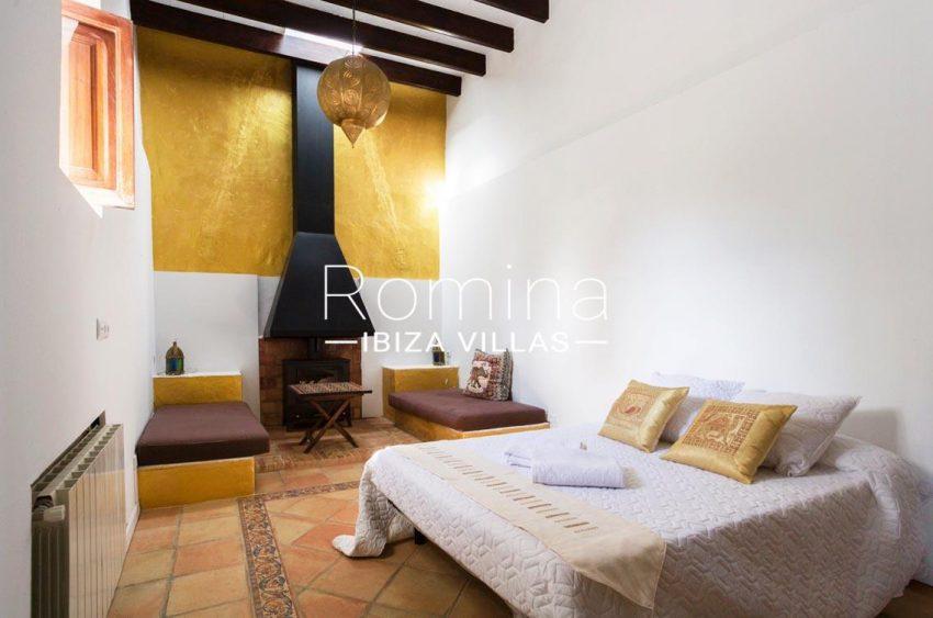 finca rafael ibiza-4bedroom3bis
