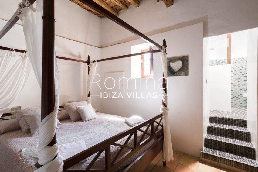 finca rafael ibiza-4bedroom4