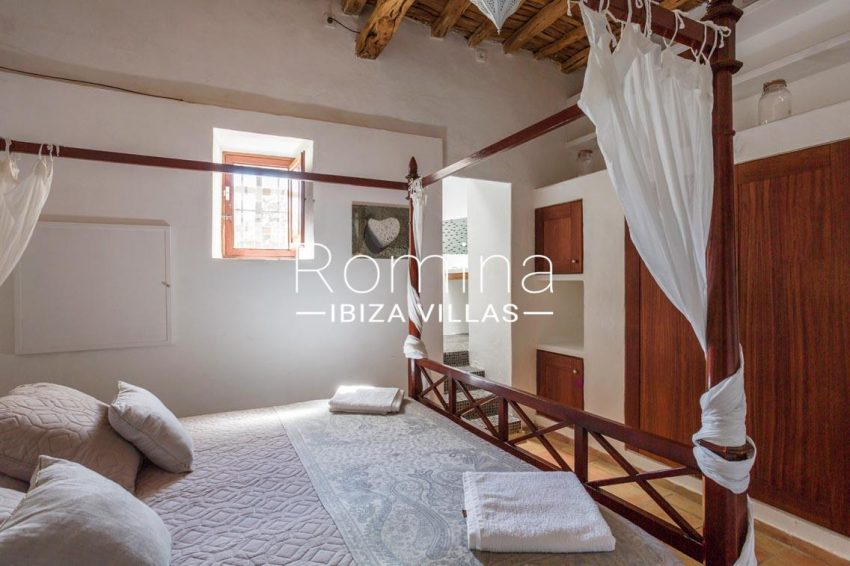 finca rafael ibiza-4bedroom4bis