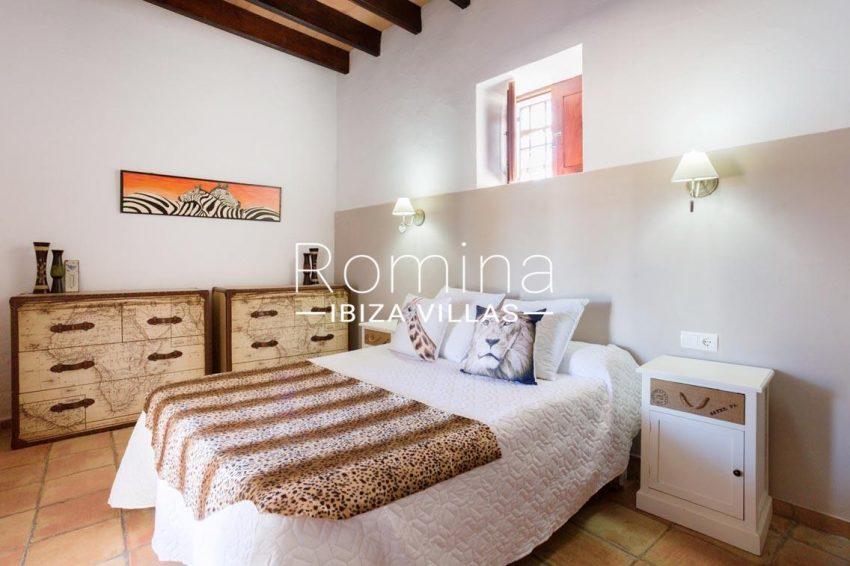 finca rafael ibiza-4bedroom5