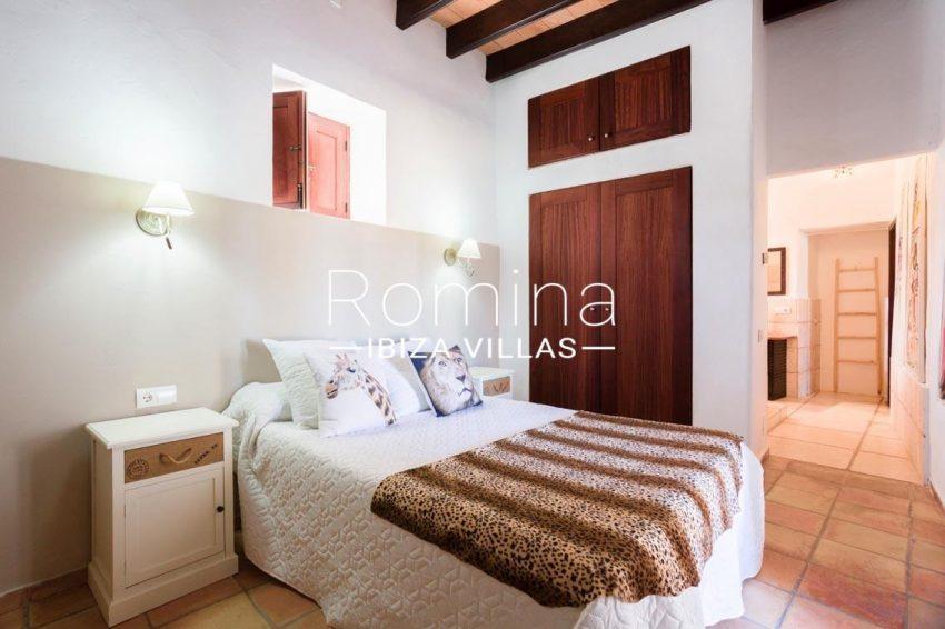 finca rafael ibiza-4bedroom5bis