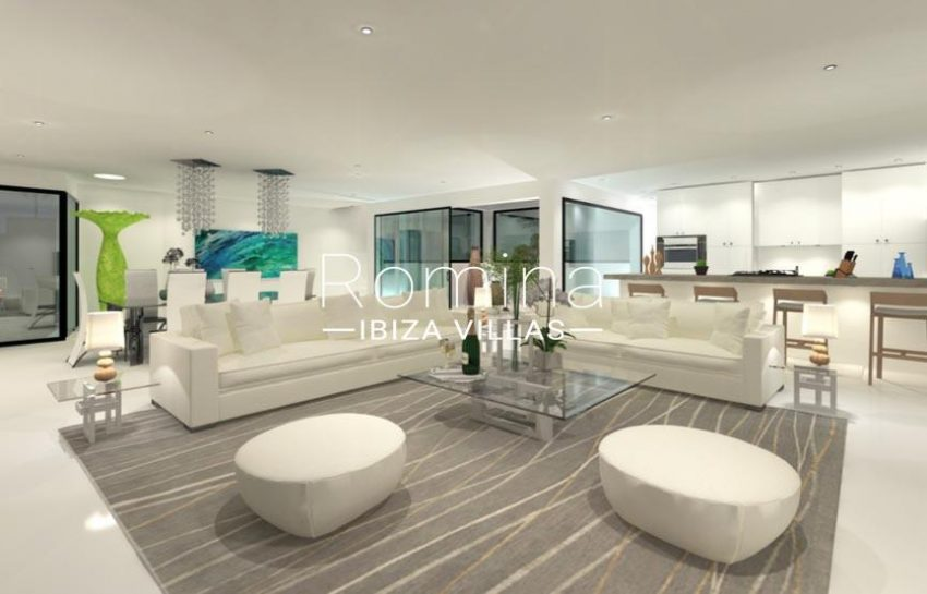 proyecto cap martinet ibiza-3living room