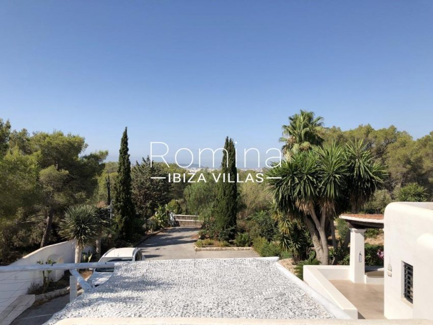villa berro ibiza-1view