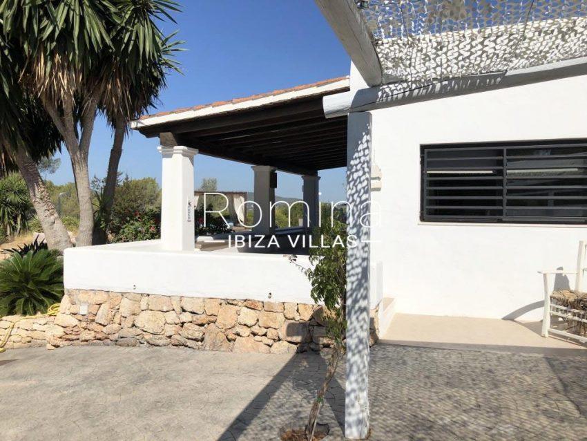 villa berro ibiza-2porch2