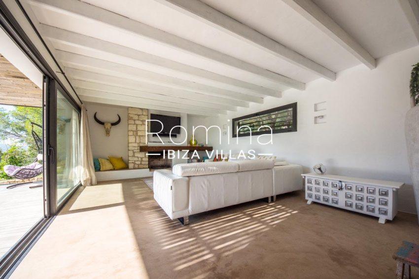 villa berro ibiza-3living room2