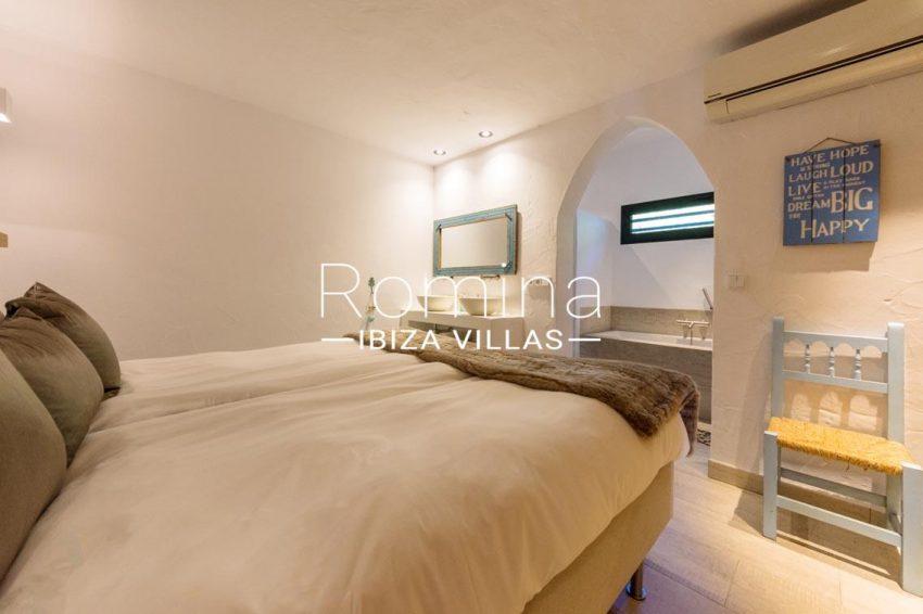 villa berro ibiza-4bedroom4bis
