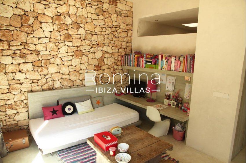villa design ibiza-3kid living room