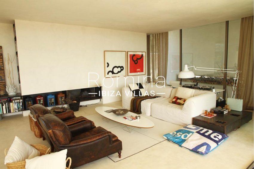 villa design ibiza-3living room
