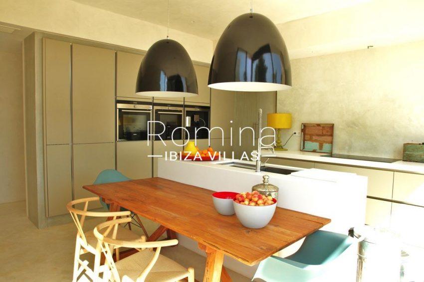 villa design ibiza-3zkitchen