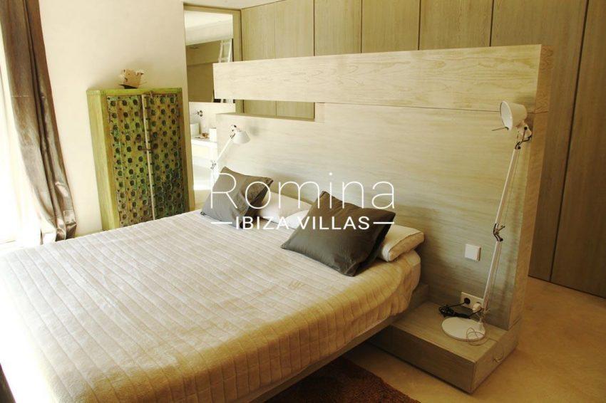 villa design ibiza-4bedroom1
