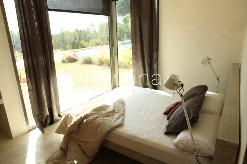 villa design ibiza-4bedroom2