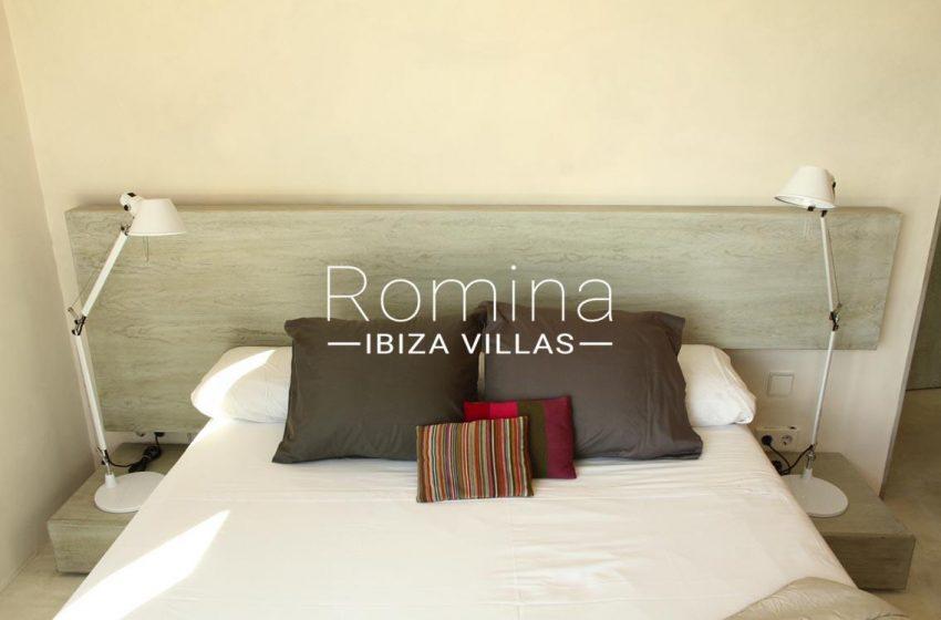 villa design ibiza-4bedroom2bis
