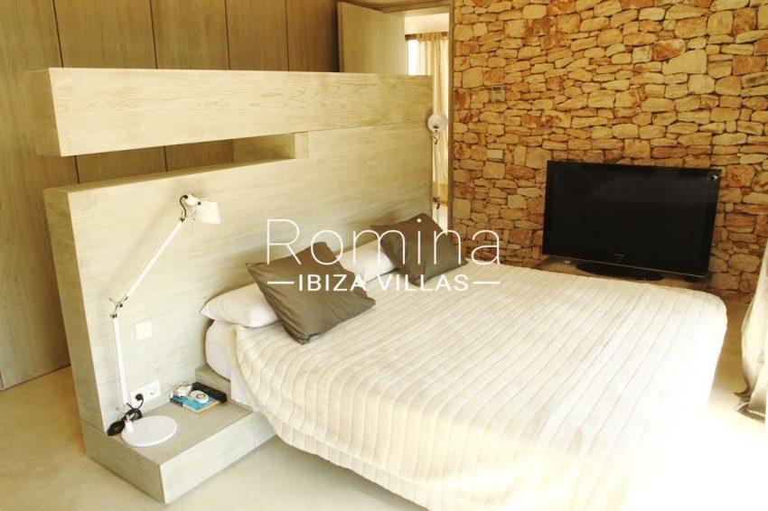 villa design ibiza-4bedroom3